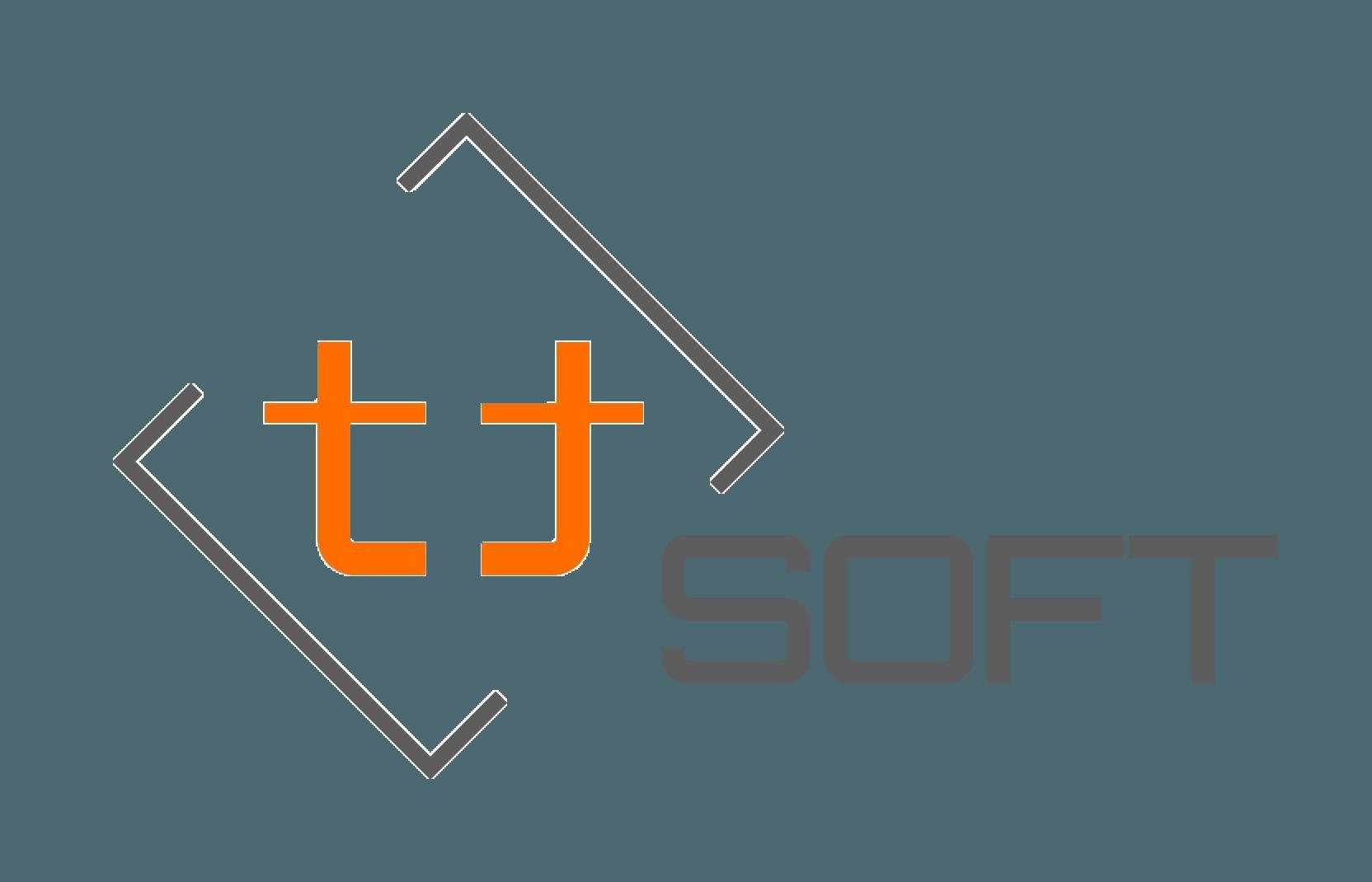 TT-Soft